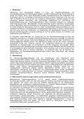 Vorträge Optimierung und Robustheits - Dynardo GmbH - Seite 3