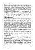 Vorträge Optimierung und Robustheits - Dynardo GmbH - Seite 4