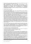 Vorträge Optimierung und Robustheits - Dynardo GmbH - Seite 5