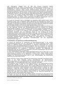 Vorträge Optimierung und Robustheits - Dynardo GmbH - Seite 7