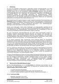 Robustheitsbewertung in der stochastischen ... - Dynardo GmbH - Seite 3