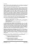 Robustheitsbewertung in der stochastischen ... - Dynardo GmbH - Seite 4