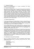 Robustheitsbewertung in der stochastischen ... - Dynardo GmbH - Seite 5
