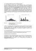 Robustheitsbewertung in der stochastischen ... - Dynardo GmbH - Seite 7