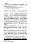 Simulation von Brandversuchen an ... - Dynardo GmbH - Seite 2
