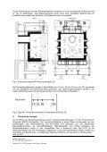 Simulation von Brandversuchen an ... - Dynardo GmbH - Seite 4