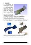 geometrie Sensitivitäts -analyse - Seite 2