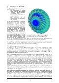 geometrie Sensitivitäts -analyse - Seite 3