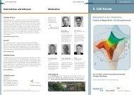 5. CAE-Forum - Dynardo GmbH
