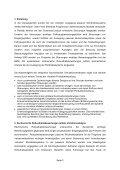 Paper als Download - Dynardo GmbH - Seite 2