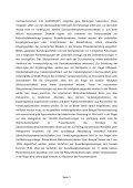 Paper als Download - Dynardo GmbH - Seite 3