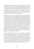 Paper als Download - Dynardo GmbH - Seite 4