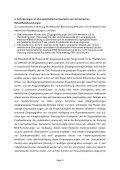 Paper als Download - Dynardo GmbH - Seite 5