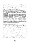 Paper als Download - Dynardo GmbH - Seite 7