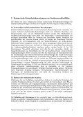 Rechnerische Robustheitsbewertungen von ... - Dynardo GmbH - Seite 2