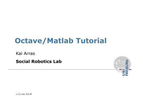Space delimited matlab