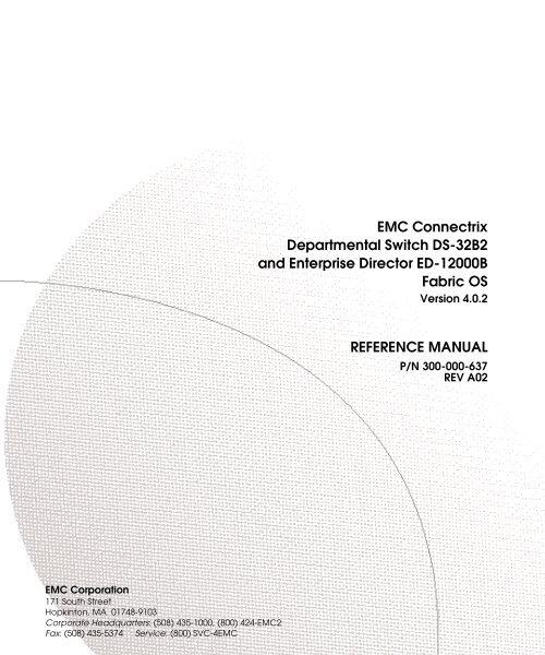 1 Telnet Command