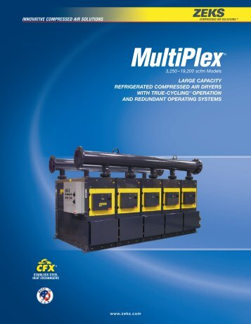 R01097 copy.qxd - ZEKS Compressed Air Solutions