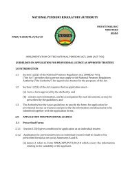 Guidelines for Approved Trustees Licenece final press copy