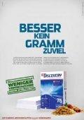 Neu von Sihl: Banner, Poster-, CAD- und Fotopapiere - beim ... - Page 2