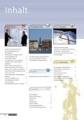 Neu von Sihl: Banner, Poster-, CAD- und Fotopapiere - beim ... - Page 4