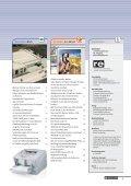 Neu von Sihl: Banner, Poster-, CAD- und Fotopapiere - beim ... - Page 5