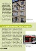 Neu von Sihl: Banner, Poster-, CAD- und Fotopapiere - beim ... - Page 6