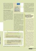 Neu von Sihl: Banner, Poster-, CAD- und Fotopapiere - beim ... - Page 7