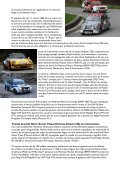 NP8 (Cast) - Final - Rally Classics - Page 2