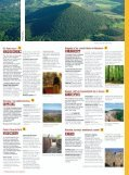 Places to visit - Page 6