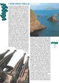DA BILBAO A BARCELLONA - Page 2