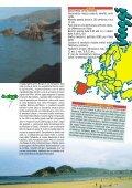 DA BILBAO A BARCELLONA - Page 3