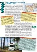 DA BILBAO A BARCELLONA - Page 4