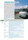 DA BILBAO A BARCELLONA - Page 5