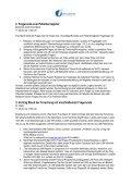 Protokoll_Patiententreffen 2010 - LAM-Verein - Page 2