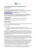 Protokoll_Patiententreffen 2010 - LAM-Verein - Page 4