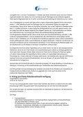 Protokoll_Patiententreffen 2010 - LAM-Verein - Page 5