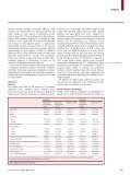 Pirfenidone in patients with idiopathic pulmonary ... - UCLA CTSI - Page 2
