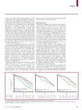 Pirfenidone in patients with idiopathic pulmonary ... - UCLA CTSI - Page 4