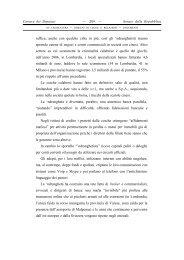 4. Piemonte - Camera dei Deputati