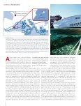 154-159 Itinerario.qxp:Itinerario - Alisei - Page 3