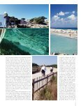 154-159 Itinerario.qxp:Itinerario - Alisei - Page 4