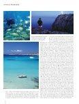 154-159 Itinerario.qxp:Itinerario - Alisei - Page 5