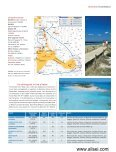 154-159 Itinerario.qxp:Itinerario - Alisei - Page 6