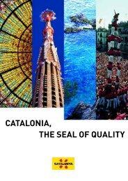 P de Q (francès) - Generalitat de Catalunya
