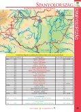 spanyolország - Grand Tours - Page 2