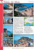 spanyolország - Grand Tours - Page 3