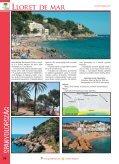 spanyolország - Grand Tours - Page 7