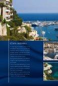 AzzurrA - Martins Empreendimentos - Page 4
