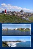 AzzurrA - Martins Empreendimentos - Page 6